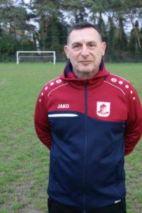 Philippe BRULEZ