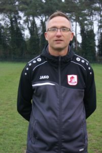 Nicolas SCHIETTECATTE